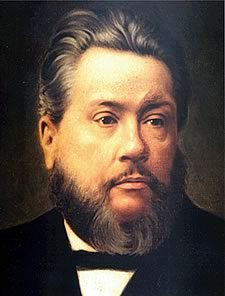 charles-spurgeon[fusion_builder_container hundred_percent=