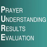 Four Elements of Effective Church Planning