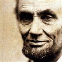 Lincoln's Relational Wisdom
