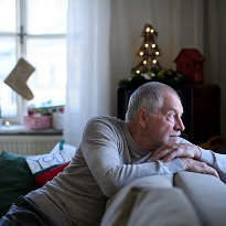 Five Ways to Defeat Loneliness at Christmas